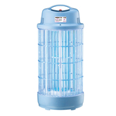 【日象】15W捕蚊燈 ZOM-2415