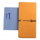 Shamwow超吸水魔巾(1大1小)