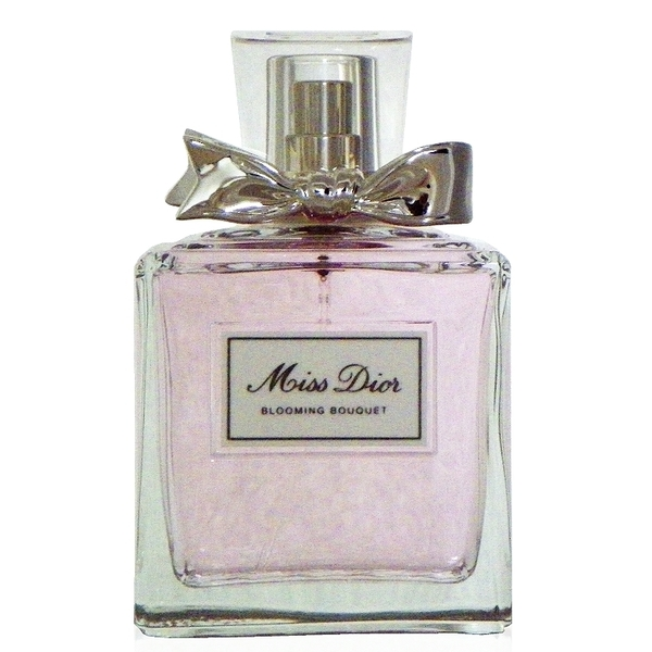 Christian Dior Miss Dior Cherie 花漾迪奧淡香水 100ml