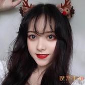 聖誕節麋鹿發箍女頭飾發夾飾品裝飾發飾發卡頭箍【倪醬小鋪】
