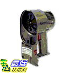 [104美國直購] Dyson Part DC16 Dyson Main Body Assembly for DC16 #DY-912516-03