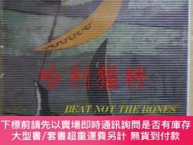 二手書博民逛書店死の月罕見<世界ミステリシリーズ Hayakawa pocket mystery books>Y403949