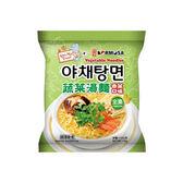 KORMOSA蔬菜湯麵110g【寶雅】