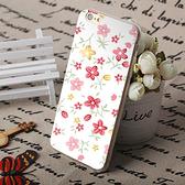 [機殼喵喵] iPhone 7 8 Plus i7 i8plus 6 6S i6 Plus SE2 客製化 手機殼 108