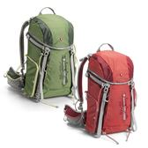 曼富圖 Manfrotto Off road HIKER 30L MB OR-BP-30 越野登山後背包【公司貨】OR-BP-30GR綠 OR-BP-30RD紅