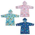 Skater 兒童雨衣(3款可選)...