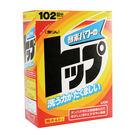 【LION】TOP無磷酵素洗衣粉 4.1kg