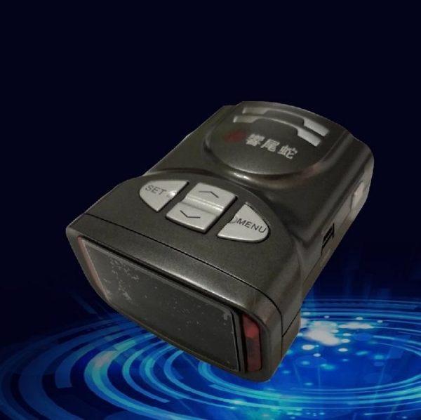 響尾蛇GPS 008 送GPS天線+三孔擴充 @ 008 GPS衛星定位測速器 ☆鑫晨汽車百貨☆