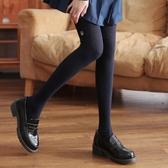 長襪 刺繡長筒襪女過膝春秋季高筒大腿膝蓋長腿襪子秋冬薄款ins潮日系-米蘭街頭