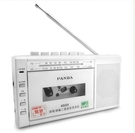 【現貨半價】CD機卡帶機 收錄機磁帶轉m...