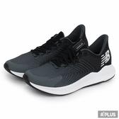 New Balance  女 Future Sport 慢跑鞋 - WFCPRLB1