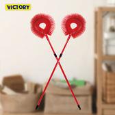 【VICTORY】吊扇除塵刷(2入) #1032012