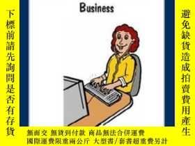 二手書博民逛書店How罕見To Start & Run A Profitable Home-based Transcription