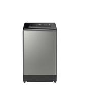 回函贈日立15公斤三段溫水(與SF150ZCV同款)洗衣機SF150ZCVSS