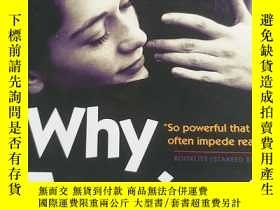 二手書博民逛書店why罕見forgive ?Y306118 johaa plough 出版2010