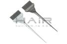 髮葳鵝碳元素3D立體單面染刷 染髮 護髮 專用刷具【HAiR美髮網】