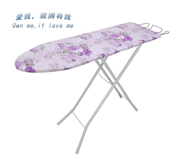 烫衣板燙熨衣板超穩大號折疊家用熨燙版電熨斗熨衣架衣架ironing board