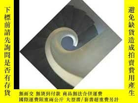 二手書博民逛書店Interior罕見Design Since 1900, Third EditionY255562 Anne