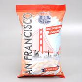 美國66號公路-舊金山之白切達乳酪口味爆米花 71g