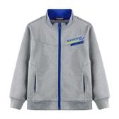 『小鱷魚童裝』保暖運動外套(02號~06號)532709