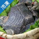 巧活華陀雞-雞肉切塊600G【愛買冷凍】