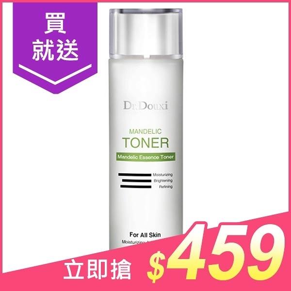 Dr.Douxi 朵璽 杏仁酸化妝水150ml【小三美日】$590