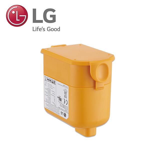 【LG原廠公司貨】EAC63382202 A9 吸塵器電池