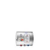 《修易生活館》 莊頭北 8加侖橫掛式電能熱水器 TE-1080W (如需安裝由安裝人員收基本安裝費用1800元)