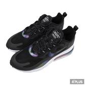 NIKE 男 AIR MAX 270 REACT 20 VU 休閒運動鞋 - CT5064001