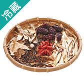 燒酒雞/蝦130G/包【愛買冷藏】