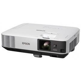 【音旋音響】EPSON EB-2040 多功能/家用/商務投影機