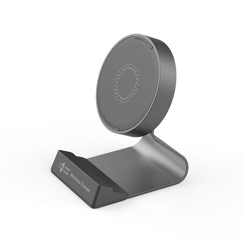 H.L HLW-TNMP7 無線QI充電座