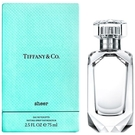 TIFFANY & Co.蒂芬妮 Sheer 同名晶淬女性淡香水75ml