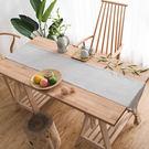 時尚可愛空間餐桌布 茶几布 隔熱墊 鍋墊...