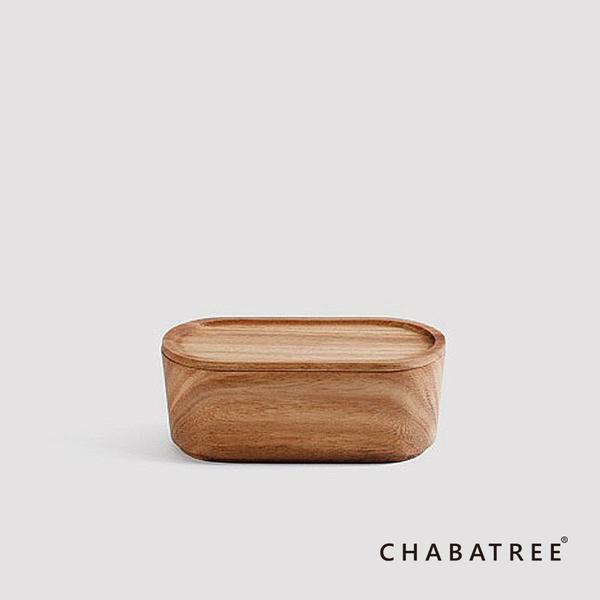 CHABATREE 餐具儲存盒S-高