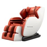 按摩椅 全自動小型電動全身多功能按摩器智慧8d太空豪華艙家用按摩椅T 1色