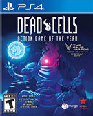 PS4 死亡細胞 年度版(美版代購)