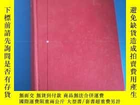 二手書博民逛書店Oxford罕見Advanced Learner s Dictionary of Current English奇