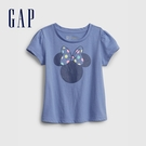 Gap女幼童 Gap x Disney ...