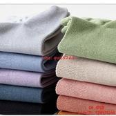 襪子女短襪春夏季薄款純棉襪防臭吸汗透氣夏天女士船襪【CH伊諾】