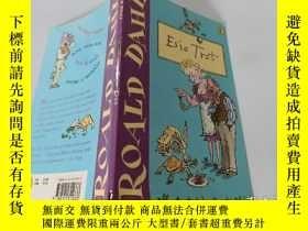 二手書博民逛書店Esio罕見Trot:小跑Y200392