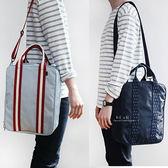 厚實感多功能行李箱旅行登機收納包 外出旅行 收納包 側背包