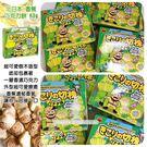 (即期商品) 北日本 香蕉巧克力餅(盒)...