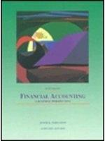 二手書Financial Accounting: A Business Perspective (The Irwin Series in Undergraduate Accounting) R2Y 0256131961