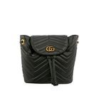 【GUCCI】GG Marmont 山型...
