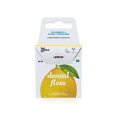 Humble 瑞典環保牙線 - 清新檸檬