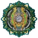 戰鬥陀螺 BURST#186- 6 異變巨神.Cn.HH' 1S Cn鐵 HH軸 確定版 強化組 Vol.26 不含發射器