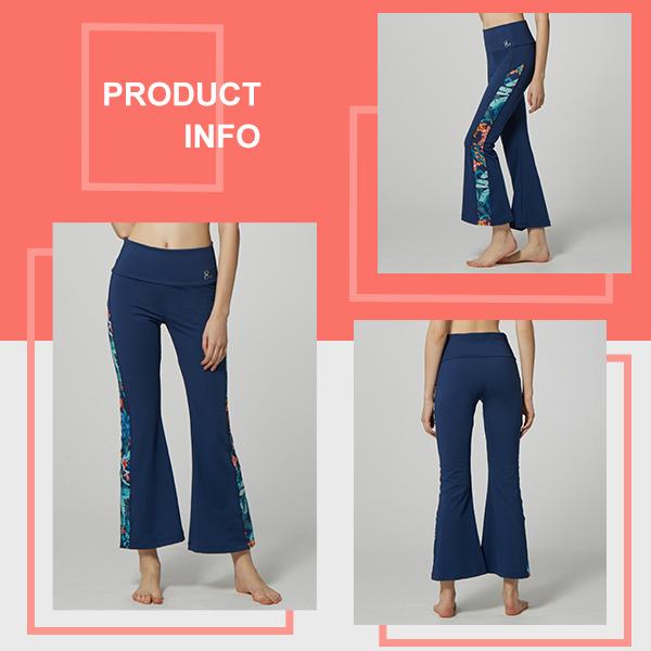【8:AT 】運動長褲  M-XL(冰川藍)(未滿2件恕無法出貨,退貨需整筆退)