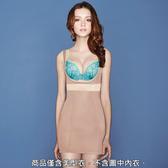 【瑪登瑪朵】俏魔力  重機能美型衣S-XL(舒蜜粉)(未滿2件恕無法出貨,退貨需整筆退)