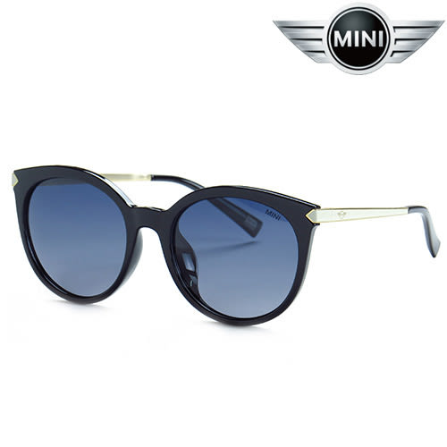 MINI【M38012-017P】偏光太陽眼鏡